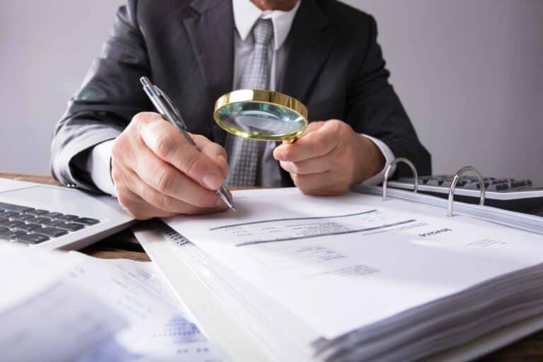 personenüberprüfung-detektiv